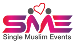 Single Muslim Events